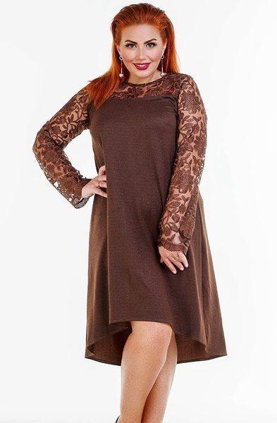 Платье 147672