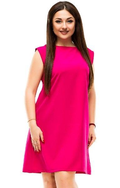 Платье 142067