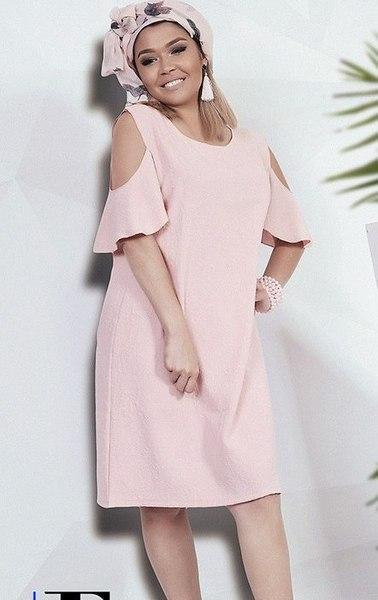 Платье 142346