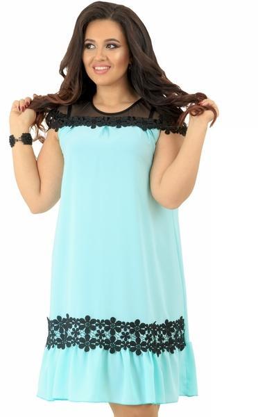 Платье 142670