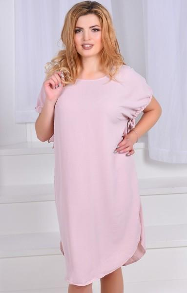 Платье 142752
