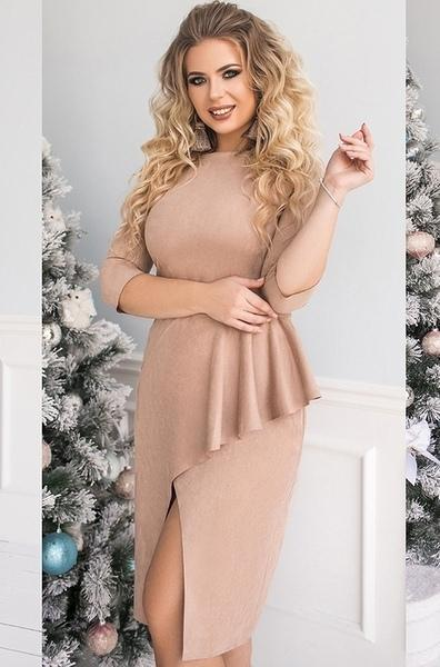 Платье 148438