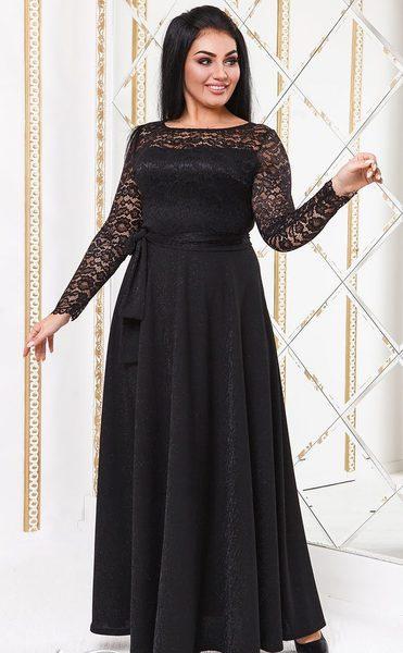 Платье 148597