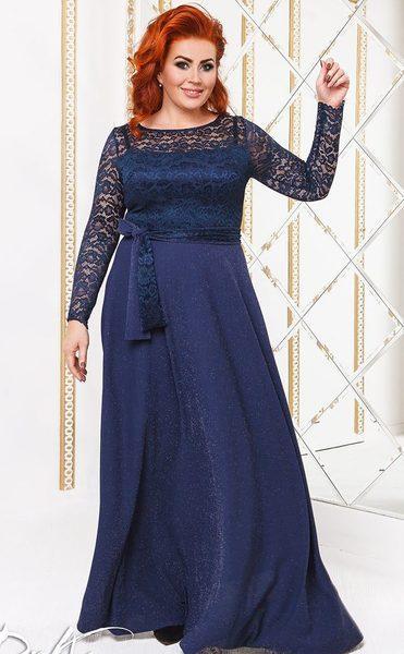Платье 148598