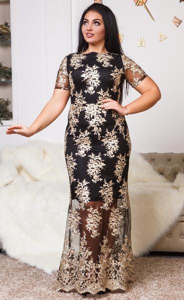 Платье 148733