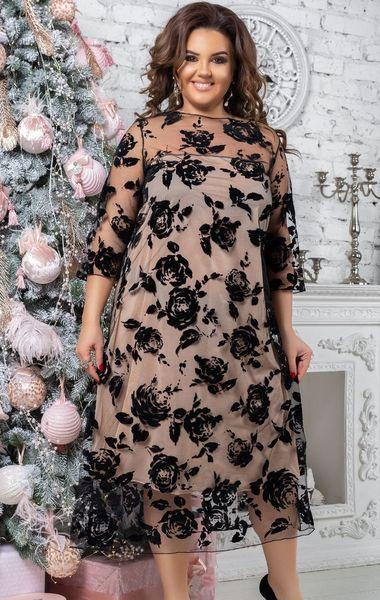 Платье 149034