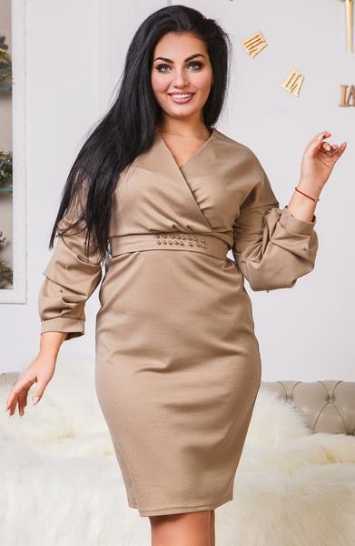 Платье 149050