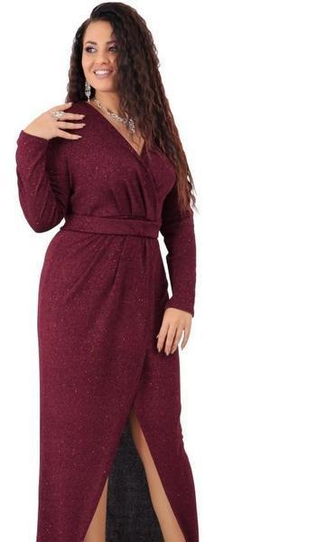 Платье 149073