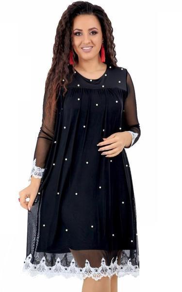 Платье 149078