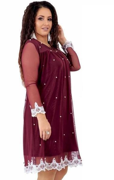 Платье 149081