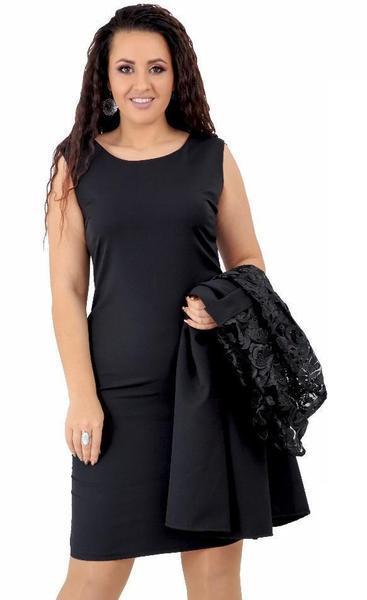 Платье+кардиган 149082