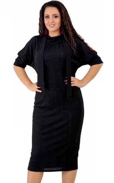 Платье 149087