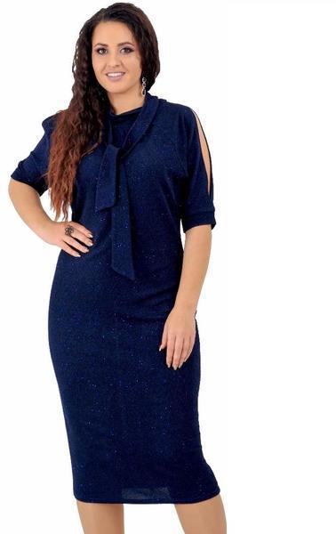 Платье 149088