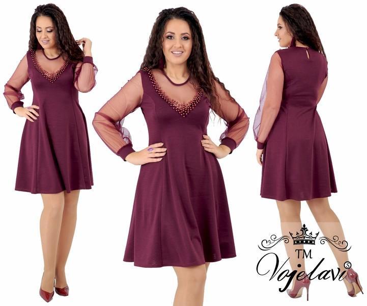 Платье 149104