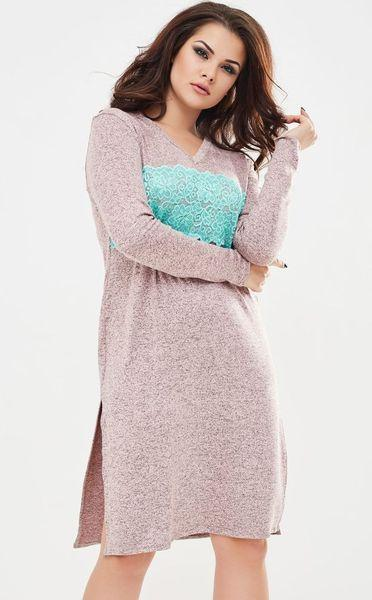 Платье 149318