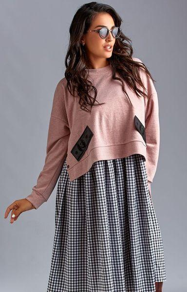 Платье двойка 149357