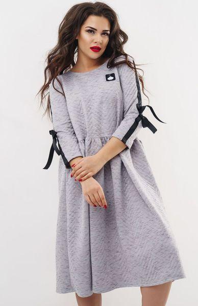Платье 149540