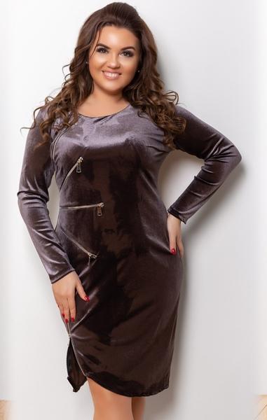Платье 149694