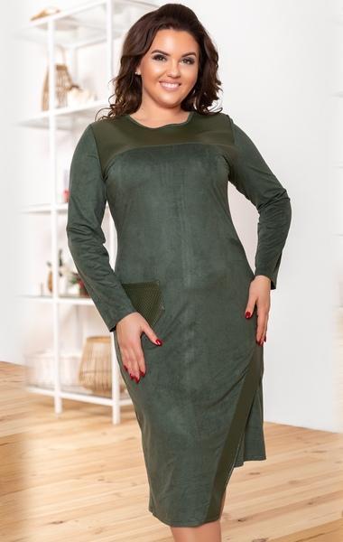 Платье 149869