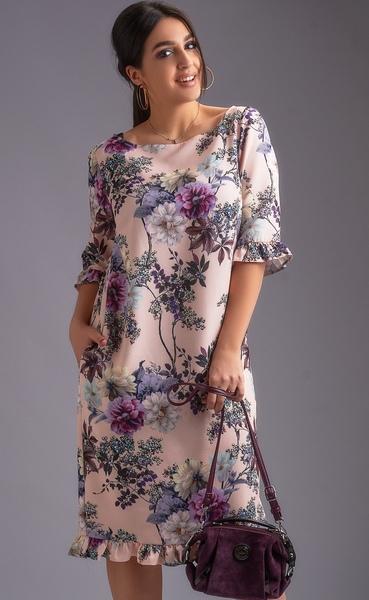Платье 149890