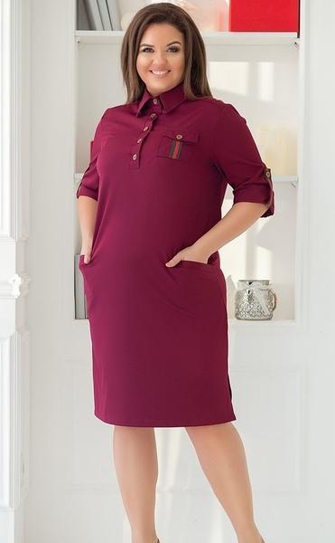 Платье 149985