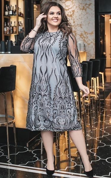 Платье 150128 sale