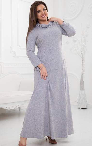 Платье 150205