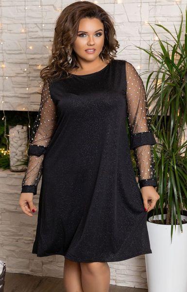 Платье 150465