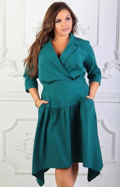 Платье 150676 sale