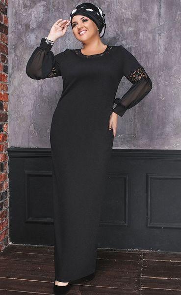 Платье 150784