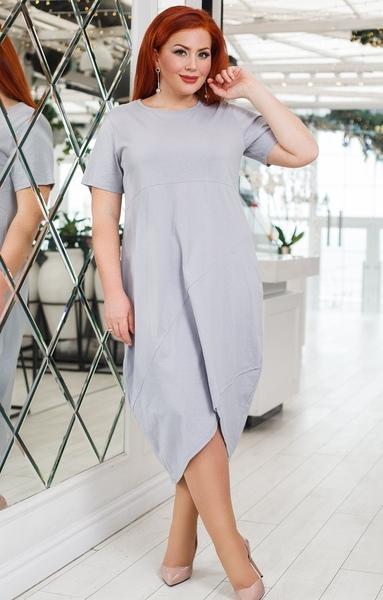 Платье 150896