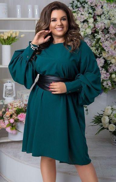 Платье 151534