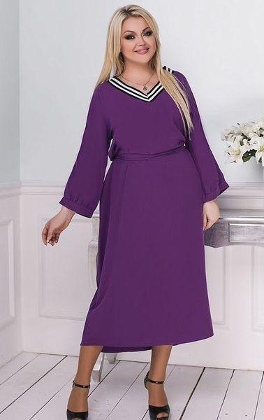 Платье 151643