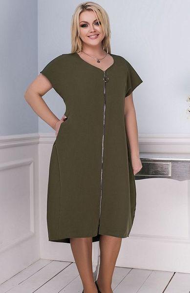 Платье 151647