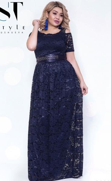 Платье 152363