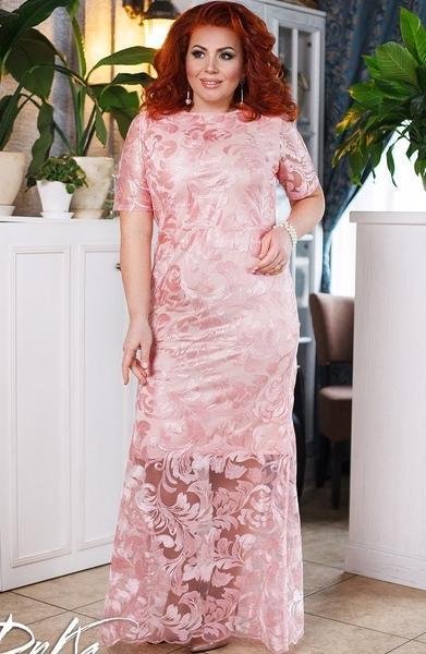 Платье 152459