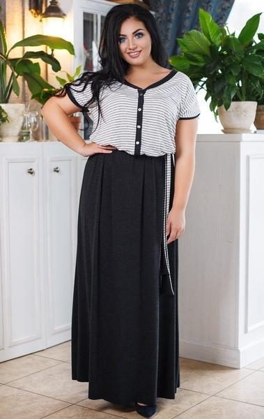 Платье 152462