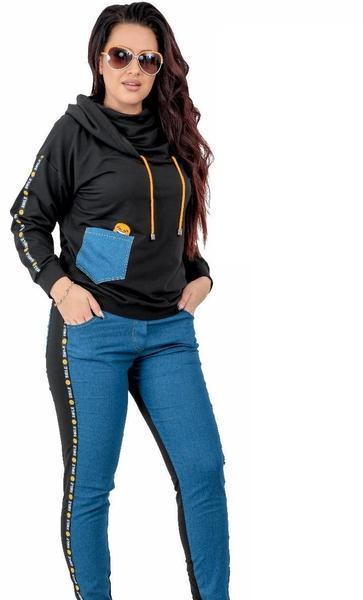 Спортивный костюм 150331