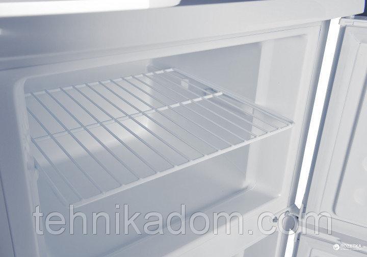 Холодильник ELENBERG MRF 221-O