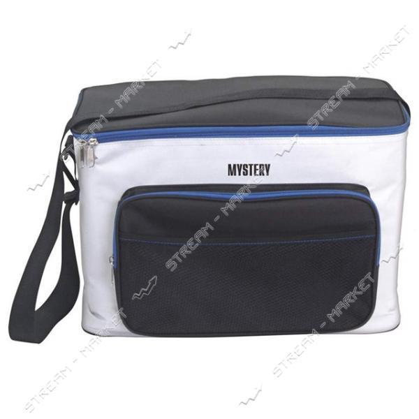 Mystery термо-сумка MBC-25, v=25л