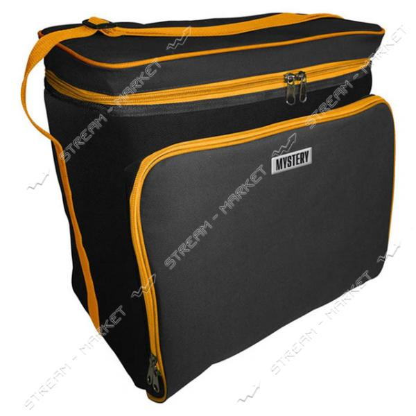 Mystery термо-сумка MBC-27, v=27л