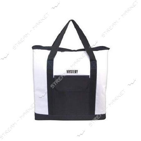 Mystery термо-сумка MBC-29, v=29л