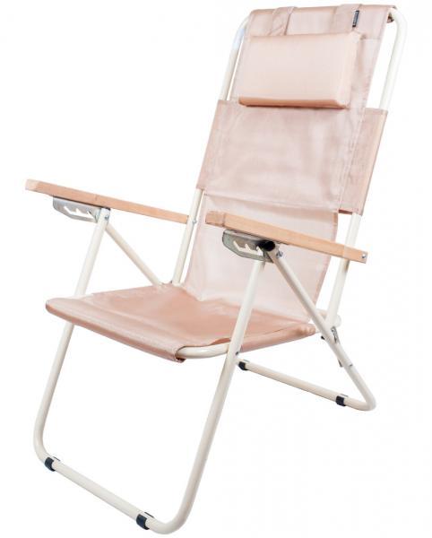 Кресло-Шезлонг Ranger Comfort 1 CF 1587