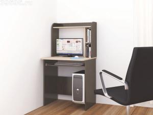 Фото компьютерные столы ГРЕТА -1