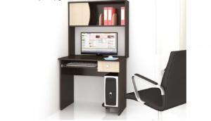 Фото компьютерные столы ГРЕТА-4