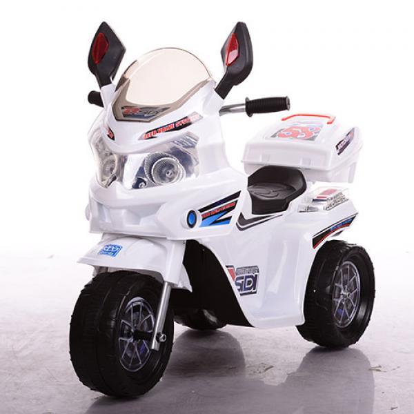 Детский мотоцикл M 3577-1