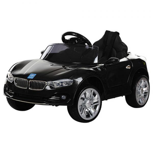 Детский электромобиль М 3175EBLR-2