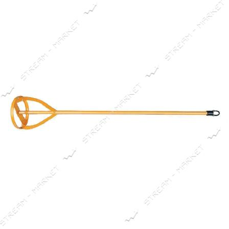 Миксер для красок Hand-Tools 80х400мм