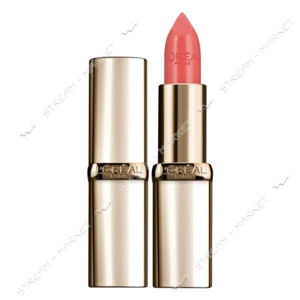 "Помада для губ L""Oreal Paris Color Riche тон 230 4.5мл"