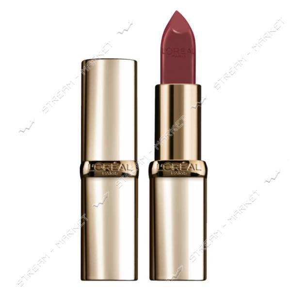 "Помада для губ L""Oreal Paris Color Riche тон 302 4.5мл"